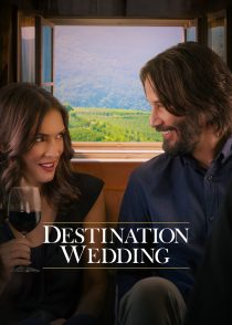 مقصد عروسی – Destination Wedding 2018