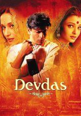 دوداس – Devdas 2002