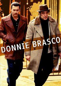 دنی براسکو – Donnie Brasco 1997