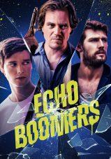 متولدین نسل انفجار – Echo Boomers 2020