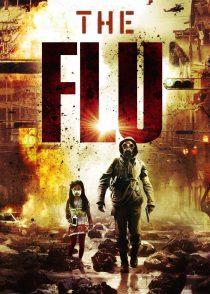 آنفلونزا – Flu 2013