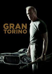 گرن تورینو – Gran Torino 2008