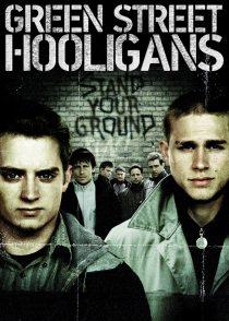 خیابان سبز هولیگان – Green Street Hooligans – 2005
