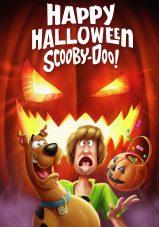 هالووین مبارک ، اسکوبی دو ! – Happy Halloween , Scooby-Doo ! 2020