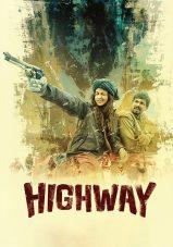 بزرگراه – Highway 2014