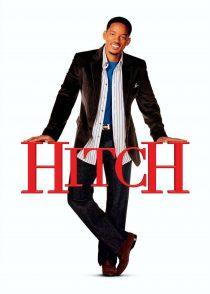 هیچ – Hitch 2005
