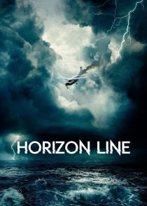 خط افق – Horizon Line 2020