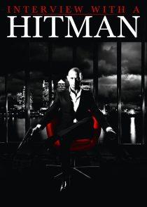 مصاحبه با هیتمن – Interview With A Hitman 2012