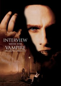 مصاحبه با خون آشام : روزنگاری خون آشام – Interview With The Vampire : The Vampire Chronicles 1994