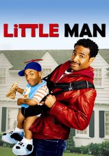 مرد کوچک – Little Man 2006