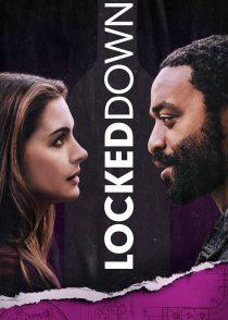 خانه نشینی – Locked Down 2021