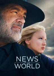 اخبار دنیا – News Of The World 2020