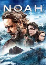 نوح – Noah 2014