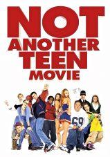 دیگر فیلم نوجوان نیست – Not Another Teen Movie 2001