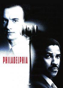 فیلادلفیا – Philadelphia 1993