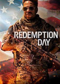 روز رستگاری – Redemption Day 2021