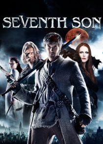 هفتمین پسر – Seventh Son 2014
