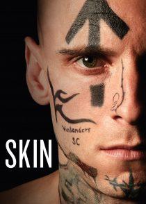 پوست – Skin 2018