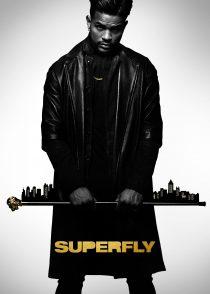 بلند پرواز – SuperFly 2018