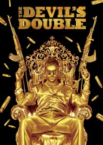 بدل شیطان – The Devil's Double 2011