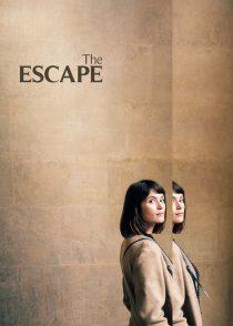 فرار – The Escape 2017