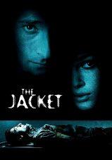 جليغه – The Jacket 2005