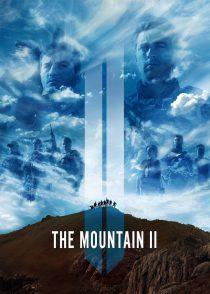 کوهستان 2 – The Mountain II 2016