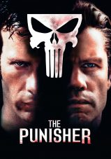 مجازاتگر – The Punisher 2004