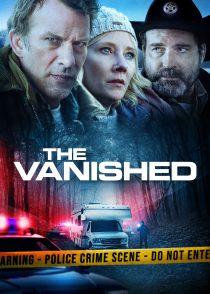 ناپدید شده – The Vanished 2020