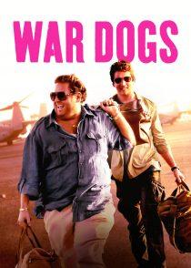 سگ های جنگی –  War Dogs 2016