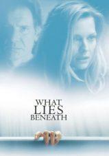 آنچه در زیر پنهان است –  What Lies Beneath 2000