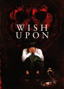 برفراز آرزو – Wish Upon 2017