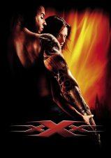 سه ایکس – xXx 2002