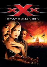 سه ایکس : دولت متحد – xXx : State Of The Union 2005