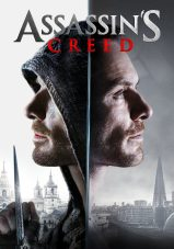 فرقه قاتلین – Assassin's Creed 2016