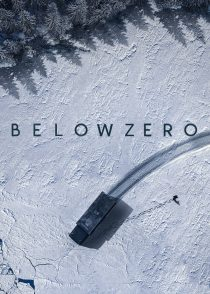 زیر صفر – Below Zero 2021
