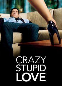 دیوانه ، احمق ، عشق – Crazy, Stupid, Love. 2011