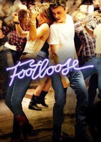 آزاد – Footloose 2011