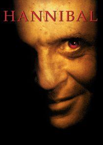 هانیبال – Hannibal 2001