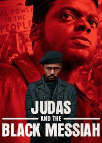 یهودا و مسیح سیاه – Judas And The Black Messiah 2021