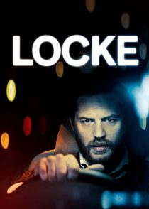 لاک – Locke 2013