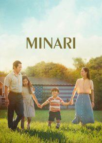 میناری – Minari 2020