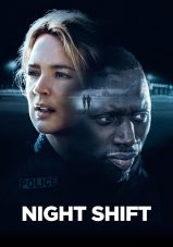 شیفت شب – Night Shift 2020