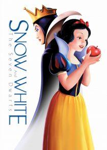 سفید برفی و هفت کوتوله – Snow White And The Seven Dwarfs 1937