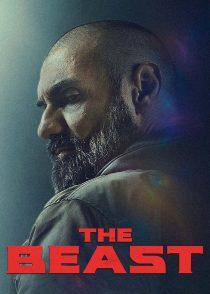 هیولا – The Beast 2020