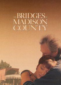 پل های مدیسون کانتی – The Bridges Of Madison County 1995