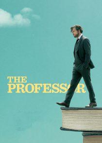 پروفسور – The Professor 2018