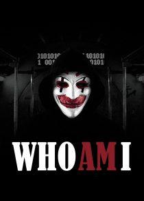 من کی هستم – Who Am I 2014