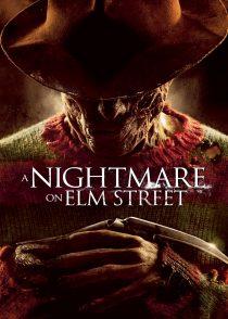 کابوس در خیابان الم – A Nightmare On Elm Street 2010