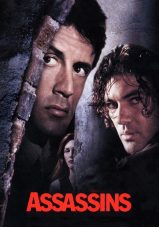 آدمکش ها – Assassins 1995